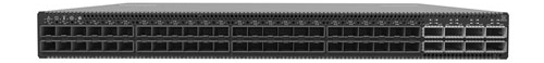 Mellanox MSN2410sf.png