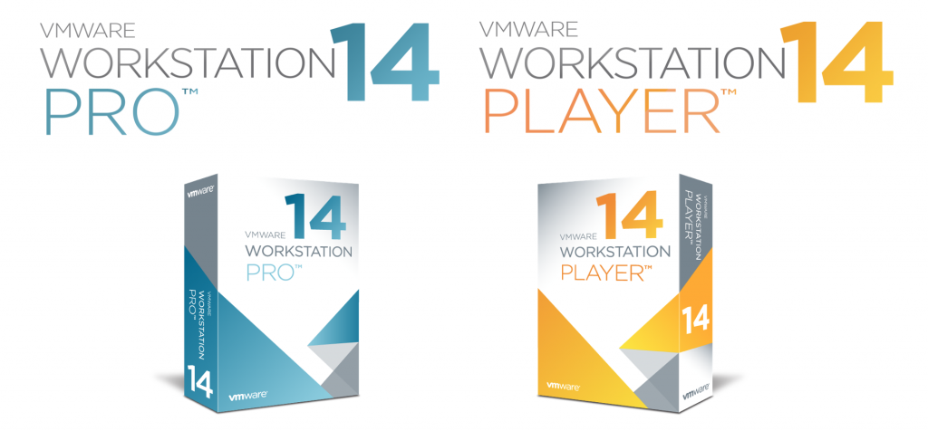 vmware-workstation-14.png
