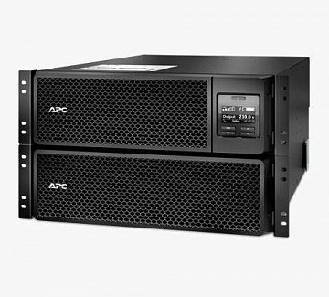 APC Smart-UPS® On-Line SRT, SURT